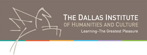 Dallas Institute of Humanities and Culture
