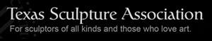 Texas Sculpture Association